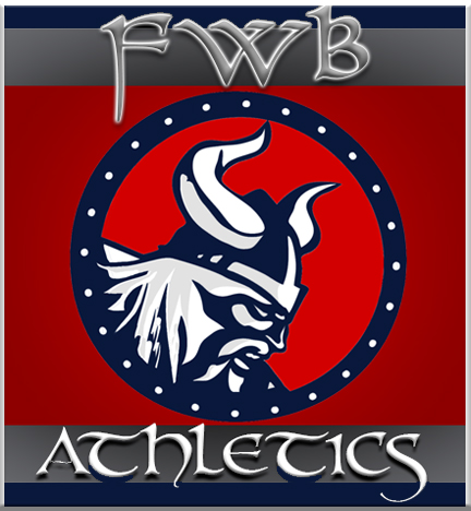 fwbathletics logo